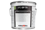 SLC EP70   Professional glue for rubber and vinyl
